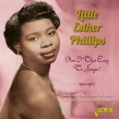 Phillips Little Esther- Am I That Easy To Forget? 1950-62