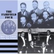 Fairfield Four- Don't Let Nobody Turn You Around