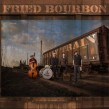 Fried Bourbon- Gravy Train
