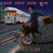 Smith Gary- Up The Line (with JUNIOR WATSON)
