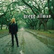 Allman Gregg- Low Country Blues