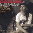 Carlos Guitarlos<br>Straight From The Heart