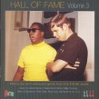 Hall Of FAME- Vol 3- More Rare & Unissued Gems From FAME