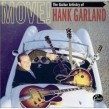 Garland Hank (2cds)- Move!! The Guitar artistry of