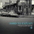 Hard To Explain- (USED) More FUNKY BLUES 1968-1984