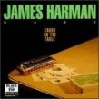 Harman James- Cards On The Table (Digi pak)