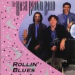 Hash Brown Band- Rollin' Blues