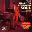 Heart Of Southern Soul- Volume 2- No Brags Just Facts