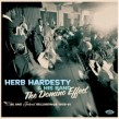 Hardesty Herb & His Band- The DOMINO Effect