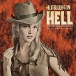 Hillbillies In Hell- Country Music's Tormented Testament