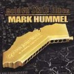 Hummel Mark- Golden State Blues