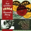 IRMA Records Story- Bay Area BLUES & GOSPEL