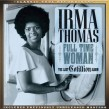 Thomas Irma-(USED) The Lost COTILLION Album