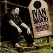 Marcio Ivan- Chicago Blues Session Vol 2