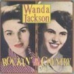 Jackson Wanda-Rockin In The Country