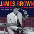 Brown James-(2on1) Tour The USA/ Night Train