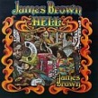 James Brown- (2LPS) - Hell