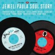 Jewel Paula Soul Story- (2CDS) Hits & Rarities