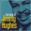 Hughes Jimmy- (USED) The Best Of