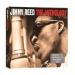 Reed Jimmy- (2CDS) The Anthology