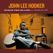 Hooker John Lee-(2on1) Sings The Blues/ Every One A Pearl