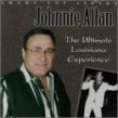 Allan Johnnie- Ultimate Louisiana Experience