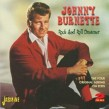 Burnette Johnny-(2CDS) Rock & Roll Dreamer