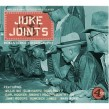 Juke Joints 3- (4CDS) Electric Downhome Blues Gems