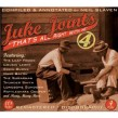Juke Joints #4- (4CDS) Thats All Right With Me