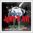 Jump & Jive-(2CDS) The VERY BEST
