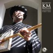 Reverend KM Williams- When I Rise
