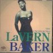 Baker Lavern- The Uncollected