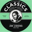 Liggins Joe- Chronological 1950--1952