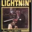 Hopkins Lightnin- In New York (USED)