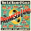 Lil Band Of Gold- The Promised Land