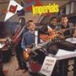 Lil Ed & Blues Imperials-Chicken Gravy & Biscuits