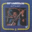 Linkchain Hip-Change My Blues- Teardrop label