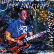 Littlejohn Johnny- Johnnys Blues Party