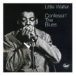 Little Walter-(VINYL) Confessin' The Blues