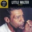 Little Walter- His Best