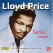 Price Lloyd- (2CDS) ULTIMATE Singles Collection 1952-59