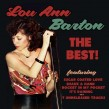 Barton Lou Ann- The Best!!