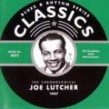 Lutcher Joe- Chronological 1947