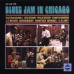 Fleetwood Mac-Blues Jam In Chicago Volume 1