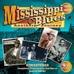 Mississippi Blues-(4CDS) Another Journey 1926-1959
