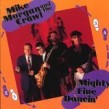 Morgan Mike & the Crawl- (USED) Mighty Fine Dancin'