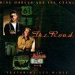 Morgan Mike/ Lee Mc Bee- The Road