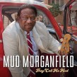 Morganfield Mud- They Call Me Mud