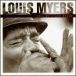 Myers Louis-Tell My Story Movin