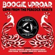 Boogie Uproar-(2CDS) Gems from the PEACOCK Vaults